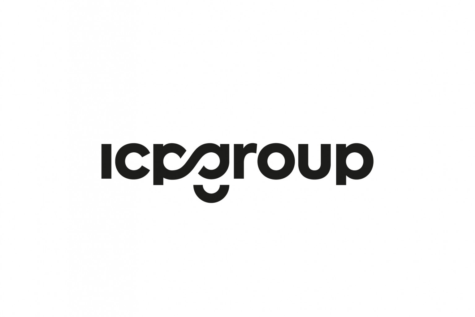 Logo ICP GROUP RGB_black.jpg