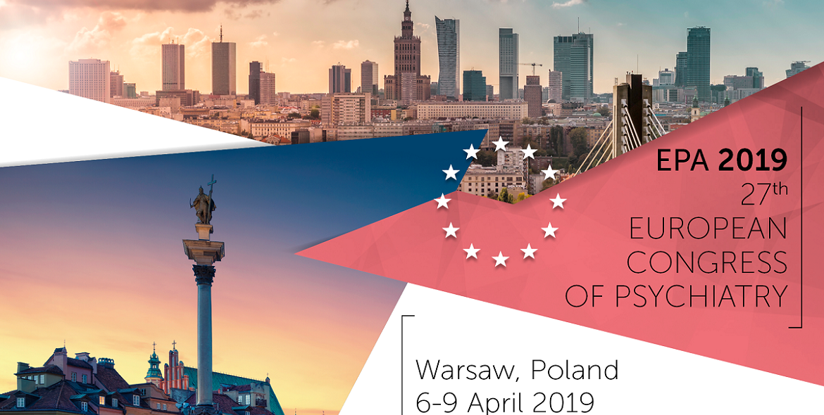 27th_European_Congress_of_Psychiatry_2019_Social_Media.png