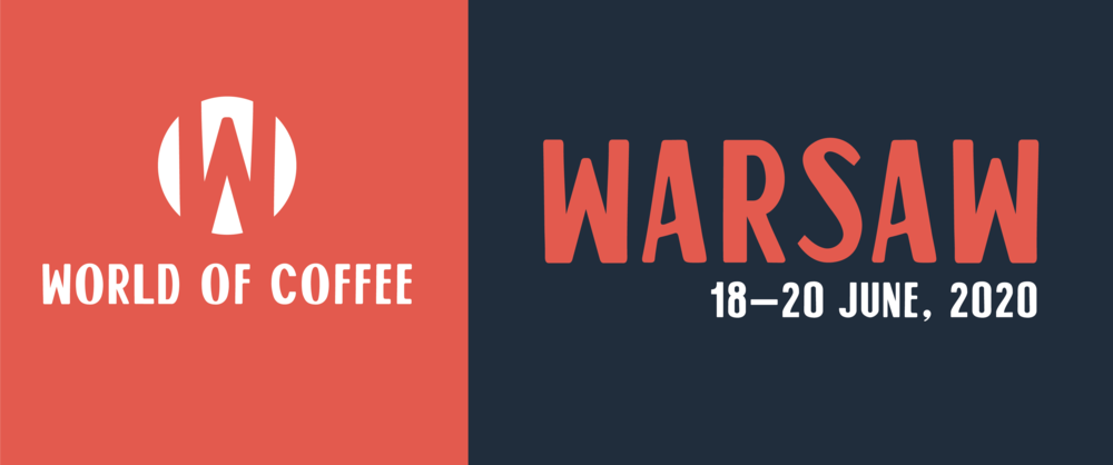 Warsaw_world of coffe.png