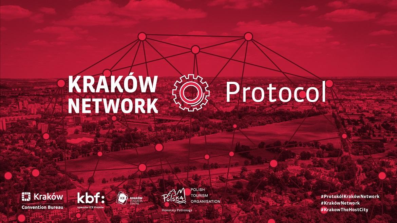 protocol_Krk%20Network_1170a