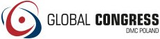global congress_logo.jpg