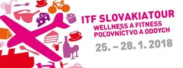 ITF Slovakiatour