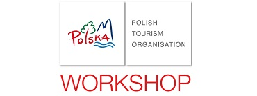 Wiosenna Akcja Polska Zobacz Więcej