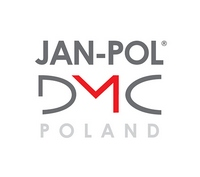 JAN-POL_DMC_Poland_logo_200