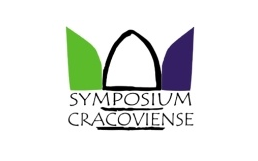 symposium_cracoviense