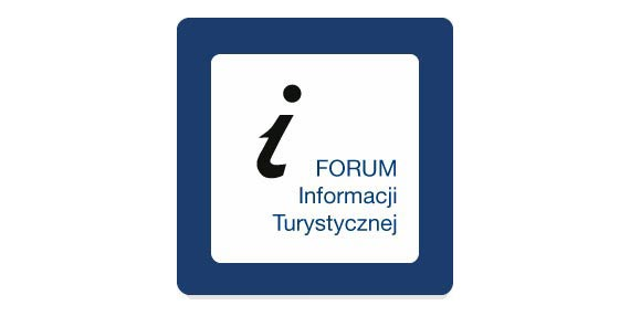 forum_IT_logo_570.jpg