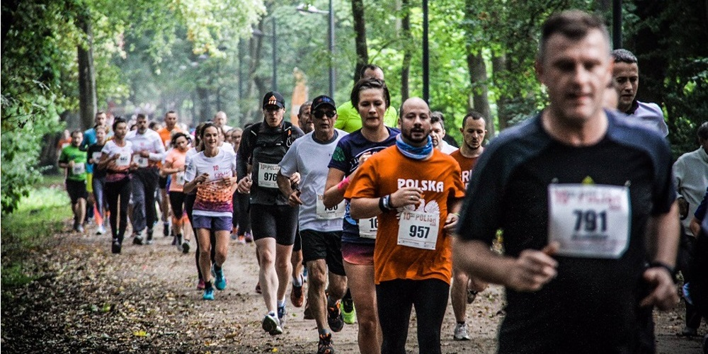 Rolish_Run_23.9.17_by_T.Cibulla.ZBSstudio_373-1.jpg